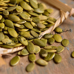 Chinese Shine Skin Pumpkin Seeds Kernels with High Quality AA pictures & photos