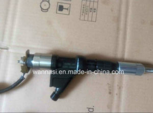 Denso Fuel Injector 095000-5226 pictures & photos