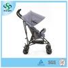 Foldable Simple Baby Car (SH-B3)
