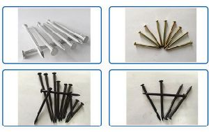 Direct Factory Hot Selling Concrete Nails pictures & photos