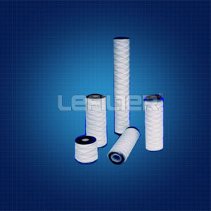 SMC Air Precision Filter Amh-EL250 pictures & photos