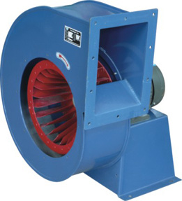 Low Noise AC Centrifugal Fan for Hotel & Kitchen pictures & photos