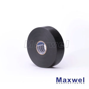 Wholesale Goods From China Rubber Sef Amalgamating Tape pictures & photos