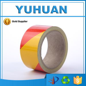 Reflective PVC Tape pictures & photos