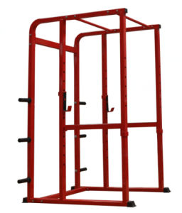 Fitness Equipment/ Body Builiding Equipment/ Gym Equipment - Power Rack (SW-8017) pictures & photos