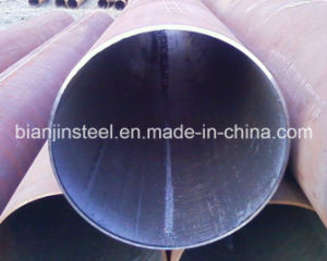 GB-5310 Boiler Pipeline Seamless Steel Pipe pictures & photos