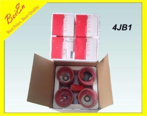 Mahle Liner Kit for Isuzu Excavator 4jb1 pictures & photos