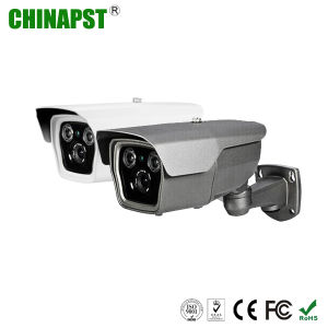 Outerdoor HD Network CCTV Security Bullet 5.0MP IP Camera (PST-IPC202EH5) pictures & photos