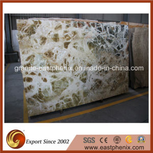 Competitive Price Marble Stone Slab for Flooring Tile/Wall Tile pictures & photos