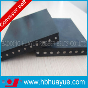 Quality Assured General Conveyor Belt Cc Nn Ep St Strength 100-5400n/mm pictures & photos