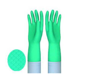 Glove /Working Glove /Rubber Glove /Household Glove /Latex Glove pictures & photos