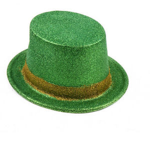 High Quality Cheap Top Hats pictures & photos