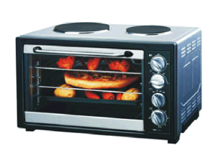20L Pizza Oven Electric 220V with CE, CB, GS pictures & photos