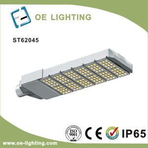 High Quality Factory Direct Price 180W LED Street Light pictures & photos