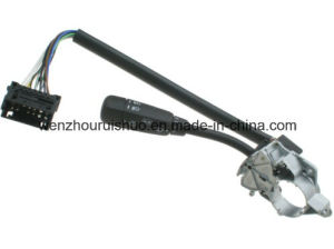 2025402144 Turn Signal Switch for Mercedes Truck Combinition Switch pictures & photos