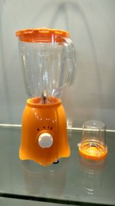 2 Speed Household Blender pictures & photos