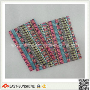 Cleaning Cloth Glasses (DH-MC0528) pictures & photos