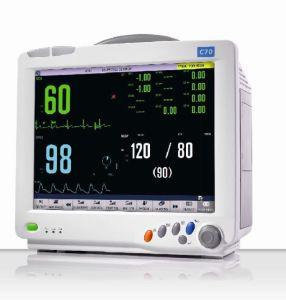 C70 Modular Patient Monitor pictures & photos