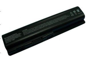 Laptop Battery for HP Cq40 Cq45, Pavilion DV4 DV5 pictures & photos