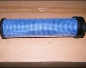 Kobelco Excavator Inner Filters Yw11p01021p1t