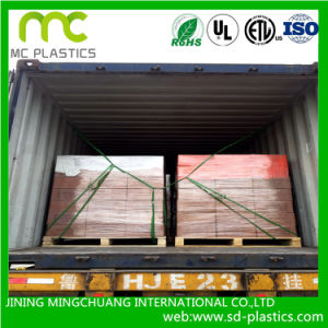 Flame Retardant /Insulation /Electrical/Adhesive PVC Tape for Cable/Wire Wrapping and Pipe Sealing pictures & photos
