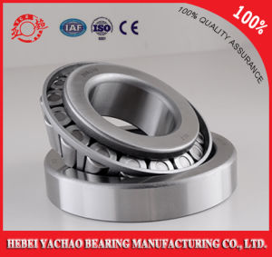High Quality Good Service Tapered Roller Bearing (32222) pictures & photos
