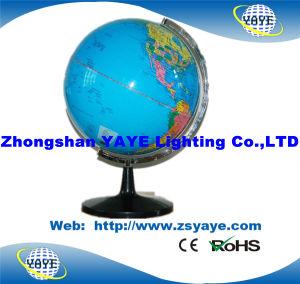 Yaye 32cm Dark Blue Colour English Globe / World Globe/ Educational Globe pictures & photos