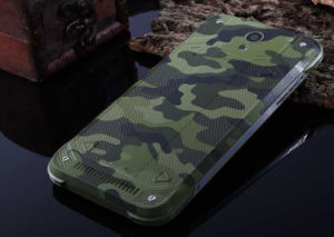 5inch Large Battery 4G Rugged Smartphone pictures & photos