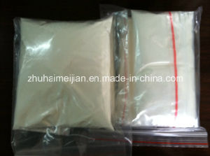 Injectable Steroids White Powder 99% Methenolone Acetate pictures & photos