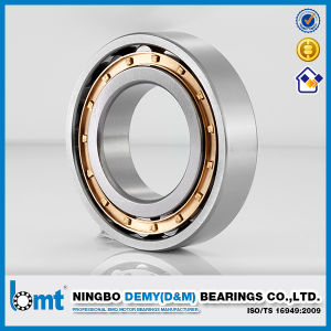 22208ca/Mbw33 Spherical Roller Bearings pictures & photos