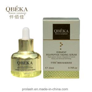 Best Qbeka Qbeka Ferment Polypeptide Serum Whitening Serum pictures & photos
