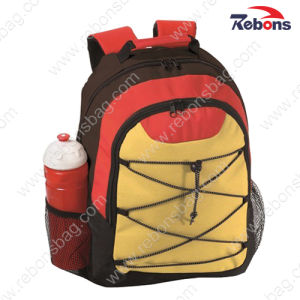 Black Jansport Hiking Bag Backpacks for Travel, Sports, School, Laptop pictures & photos