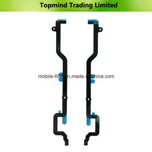 Original Home Button Flex Cable Extension Connector to Mainboard Flex Cable for iPhone 6 pictures & photos