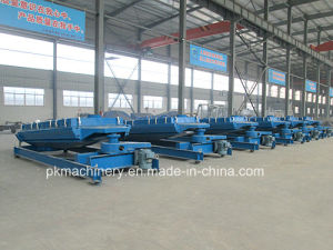 Large Handling Capacity Gyratory Vibrating Screen (PXZS) pictures & photos