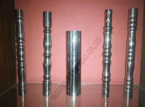 Stainless Steel Welded Tube pictures & photos
