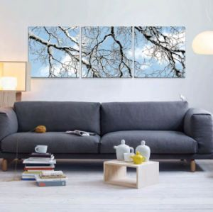 Europe Style Modern Art Painting Examples pictures & photos