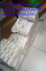 Skin Tanning Melanotan 2 in UK Warehouse with Low Price pictures & photos