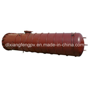 Liquid Storage Tank with ASME Approved