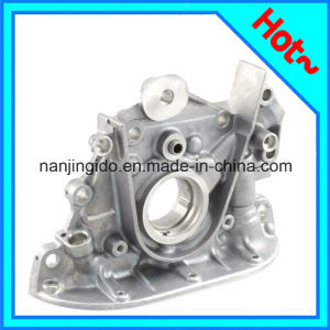 Car Parts Auto Oil Pump for Toyota Carina 1992-1997 15100-15060 pictures & photos