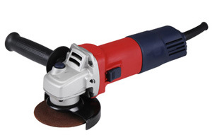 "1050W Power Industrial Quality 100mm /4"" Angle Grinder 9302u pictures & photos"