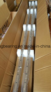 Taiwan Original PMI Msa35e Linear Guideway Linear Carriage for Auto Packing Machine pictures & photos