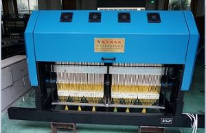Wme1344 Hooks High Speed Electronic Jacquard Machine for All Branded Rapier Looms pictures & photos