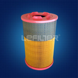 Atlas Air Compressor Air Filter Parts 1613950300 pictures & photos