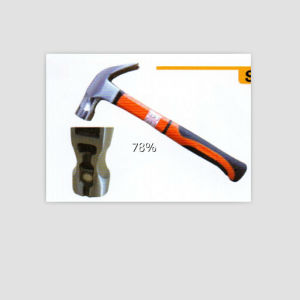 American Magnet Claw Hammer pictures & photos