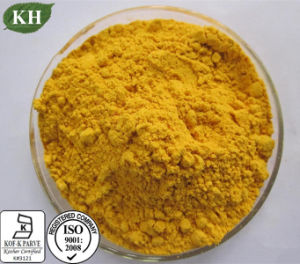 Natural Food Made Pumpkin Powder with No Additives pictures & photos