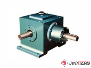 Spl/Sps/Spv Series Bevel Gear Reverser Spl27 pictures & photos