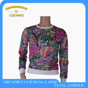 Sublimation Sweatshirts