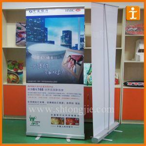 80*200cm 85*200cm Aluminium Stand Show (TJ-S061) pictures & photos