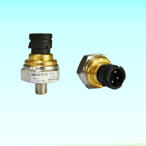 Air Compressor Parts High Pressure Switch Low Price Pressure Switch pictures & photos