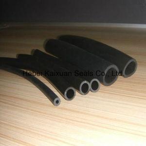 Fiber Braided EPDM Rubber Hose pictures & photos